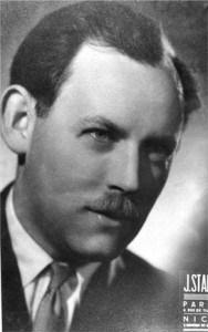 Peter-Bergson-1940