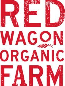 Red Wagon Organic Farm