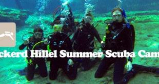 2015-scuba-camp-slider3