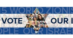 WZC election
