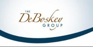 deboskey group
