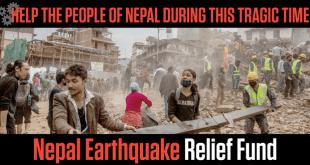 Nepal jfna