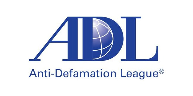 ADL Welcomes Arrest of White Supremacist Accused of Vandalism at Colorado Springs Synagogue