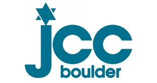 boulder jcc logo