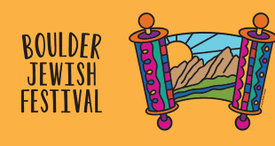 Boulder Jewish Festival Artists Few Spots Remain