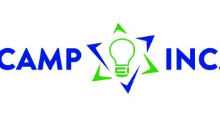 camp inc logo