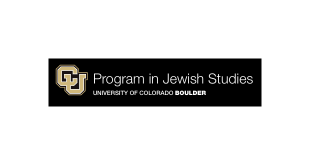 Mini-Conference on Jews and Jewishness in Britain at CU-Boulder