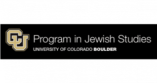 Public Lecture on Elie Wiesel to be Presented by CU Jewish Studies and Boulder Public Library