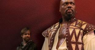 Othello-Web