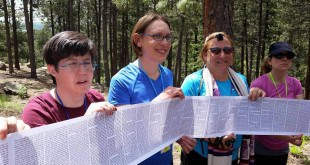 Women's Rabbinic Network