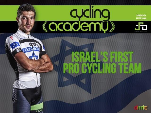 Cycling Academy_Presentation_ISR_03_08