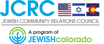 Jewish Community Relations Council Supports Ballot Initiatives