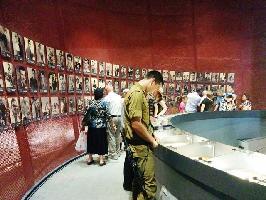 soldier museum