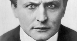 Harry-Houdini (Houdini Sept 20)