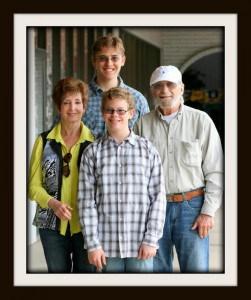 Litt family 2