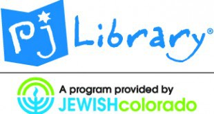 PJ Library and JEWISHcolorado Partner in Boulder for Exciting Family Programming