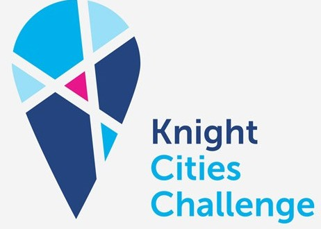 Knight Cities Challenge Names 144 Finalists, 2 in Boulder