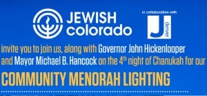 Denver_menorah_lighting-