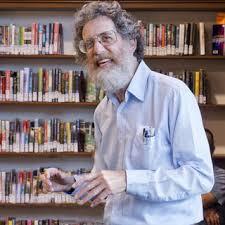 Phil Goodstein