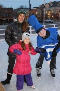 Chanukah On Ice_lr