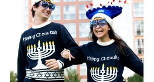 Chanukah6