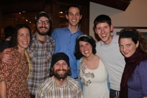 ignite group photo_lr