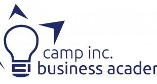 logos_campinc15_blue_300dpi