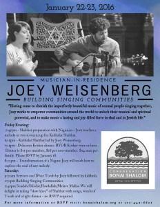 Joey Weisenberg flyer (1)