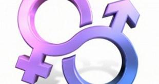 gender-symbol-300x299
