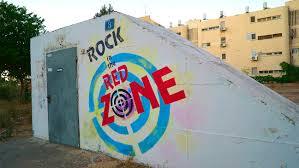 rock in the red zone2jpg