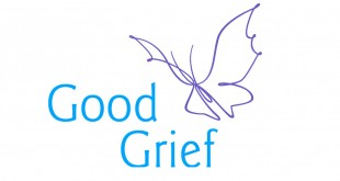 Boulder Grief Group Flyer April 2016