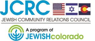 JCRC Welcomes Three New Member Organizations