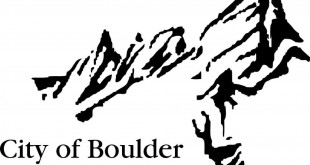 City-of-Boulder-Logo