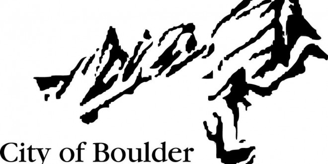 Boulder City Council Schedules New Nablus Sister City Hearing