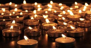 Haver Presents Yom Hashoah Event at Har HaShem Sunday