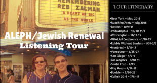 jewish_renewal_tour-2