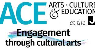 logo_ETCA