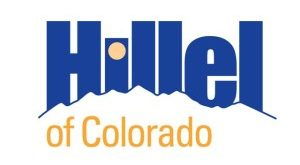 Hillel-of-CO-logo-2c-blue-3-300x170