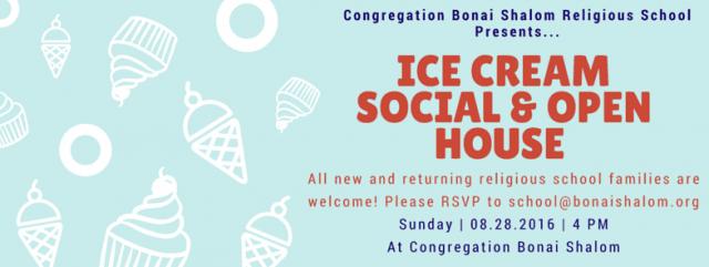 Ice cream social & open house (1)