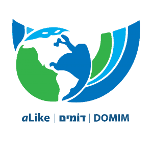 domim-logo-2015