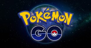 The Cultural Phenomenon of Pokémon GO, Part 2: What is Pokémon GO All About?