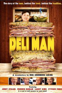 Deli-Man-DVD-cover_27x40