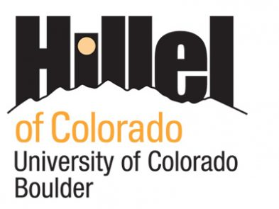 Lastest News from Hillel at CU Boulder