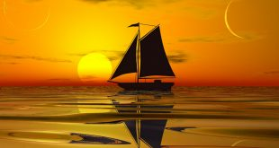 sailboats-wallpaper-18