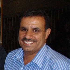 b1-mohammed-al-nabari