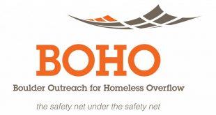 boho-logo-final-rgb-1024x625