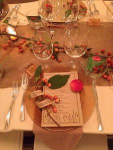 rh-dinner-picture