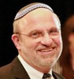 RabbiMoreySchwartz