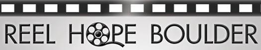 reel-hope-boulder-film-strip