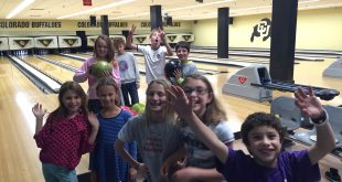 youth_bowling